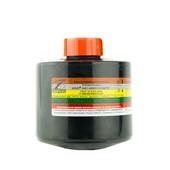 Фильтр комбинированный A2B2E2K2HGP3D