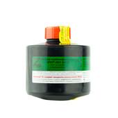 Фильтр комбинированный серии «Бриз-3001» K2P3 R D