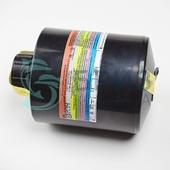 Фильтр комбинированный «БРИЗ-3001» А1B1E1K1SX(CO)NOP3 R D